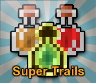Super Trails